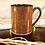 Thumbnail: Brown Small Mug