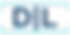 Teal Box DL Large - Transparent.png