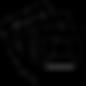 Powgram content management