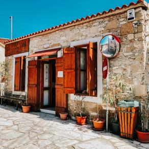 Χοιροκοιτία, ένα μικρό χωριό με μεγάλη ιστορία.