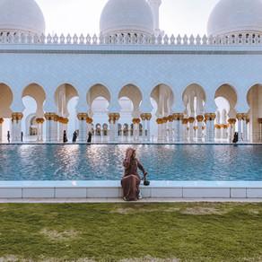 Μια χώρα για «απαιτητικούς» ταξιδιώτες