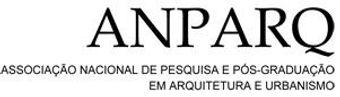 anparq2.jpg