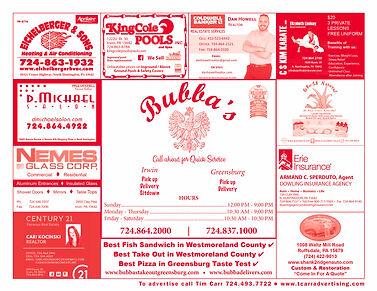 BubbasBT 185C.jpg