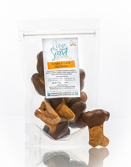 PITS-Treats_057.jpg