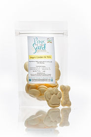 PITS-Treats_074.jpg