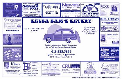 Salsa Sams Placemat.jpeg