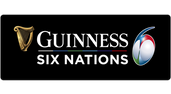 GUINNESS_SIX_NATIONS_LANDSCAPE_STACKED_R