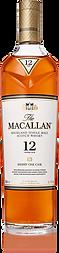 mac-2018-sherry-oak-12-yo-bottle-rgb-png