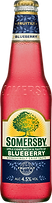somersby-blueberry.png