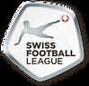 Swiss Football League Live TV Sport