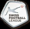 Logo_Swiss_Football_League.png