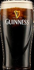 Guinness Pub Switzerland Meiringen Sauvage Bar Beer