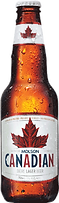 109-1093752_share-molson-canadian-beer-bottle.png
