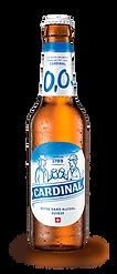 cardinal_sansalcohol.png