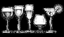 kisspng-cocktail-cosmopolitan-vodka-mart