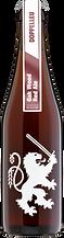 Doppelleu Edelbier Oak Wood Red Ale mit einzigartigem Geschmack an der Bar erhältlich und vom Biersommelier empfohlen.