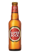 Superbock Portugiesisches Lager Bier