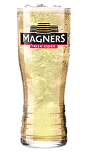 magners-pear-glas.png