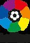 La Liga Live TV