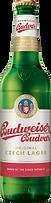 5ff6cec8b74e6449ad1a7e1b_Budvar_bottle_original_0,50_HiRes_RGB_s Copy_2x.png