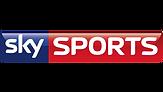 Sky Sports Live TV Pub