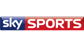 kisspng-sky-sports-news-sky-sports-f1-te