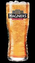 magners-original-glas.png