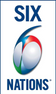 355px-Logo_Six_Nations.png
