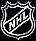NHL Live Sports on Screen
