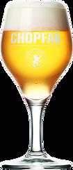 Chopfab Boxer Old ein tolles Bier zum geniessen in unserem Pub oder an der Bar von Sauvagegastro