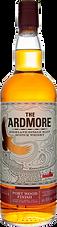 ardmore-port-wood-finish-12-jahre-scotch