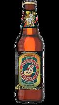 Brooklyn Defender IPA für den Durst ein tolles Bier in unserem Restaurant