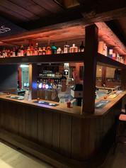 Sauvage Pub