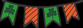 pngfind.com-irish-flag-png-6824861.png