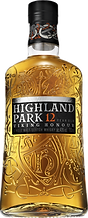 Highlandpark.png