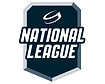 Nationalleague Swiss Hockey Live TV