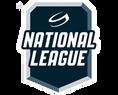 Nationalleague.png