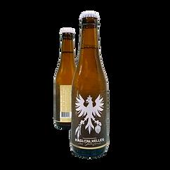 Haslital Bier Sauvage Gastro Pub Bar Kleinbrauerei Schweiz