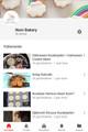 Youtube Kanalım Yayında!