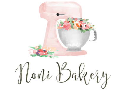 Noni Bakery