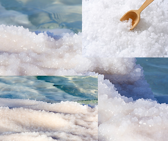 Dead Sea Salt.png