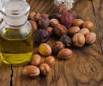 Argan Oil.png