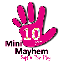 Mini 10th Anniversary Logo.png