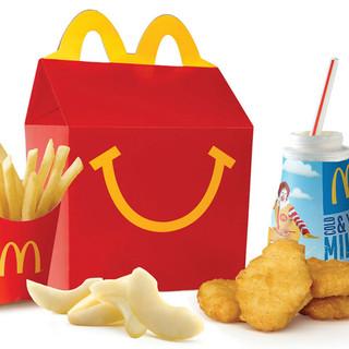 mcdonalds-cuts-cheeseburgers-shrinks-fries-happy-meals.jpg