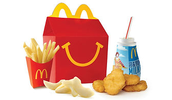 mcdonalds-cuts-cheeseburgers-shrinks-fri