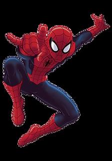 1495725897Free-spiderman-png-transparent