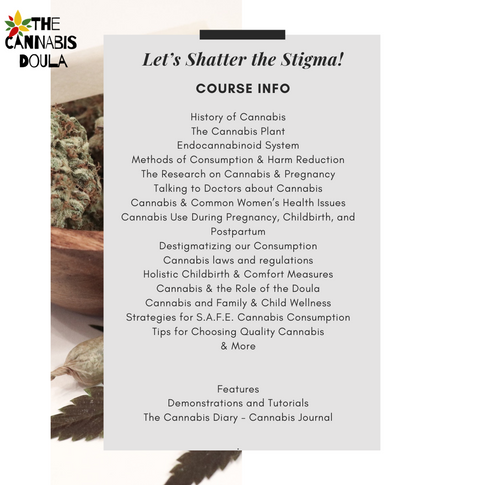 HCC Course Info-Fall 2020.png
