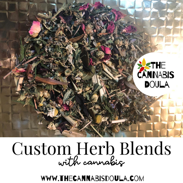 Custom Herb Blends.png
