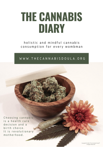 The Cannabis Diary.png