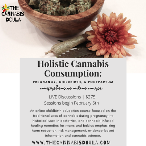 Holistic Cannabis Consumption_.png